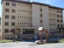Alpet (Montgenèvre)