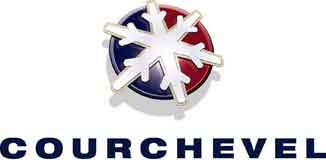 Logo Courchevel Moriond