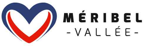 Logo Méribel Centre